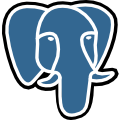PostgreSQL_logo.3colors.120x120