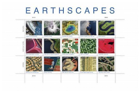 earthscapes_kit_1