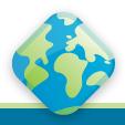 geoserver-logo