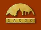 sacog_logo