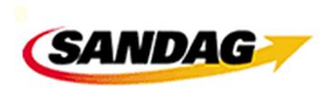 sandag_logo