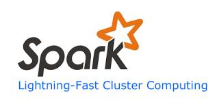 spark_logo_sm
